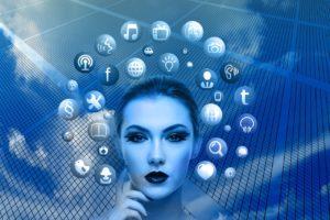Social Media Content Ideas for 2019 – Short Fit Grandma